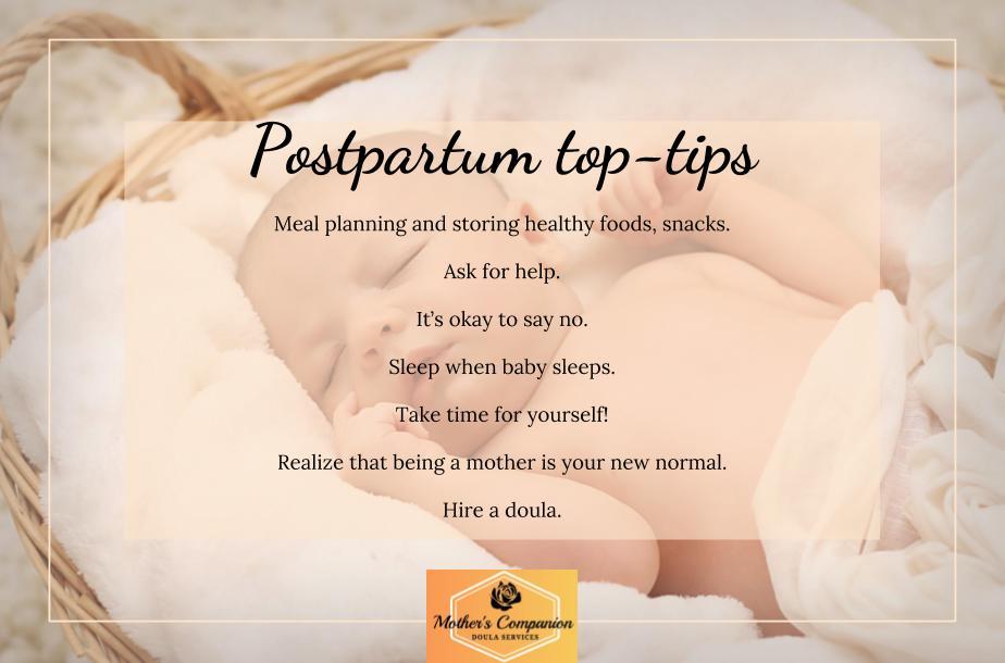 PP tips